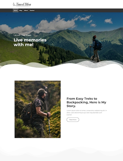 responsive-wp-theme-demo-travel-blog