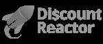discount reactor