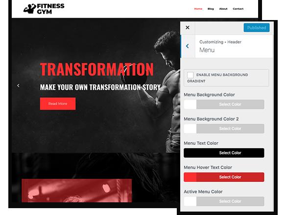 responsive-color-customization-options