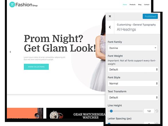responsive-typography-options