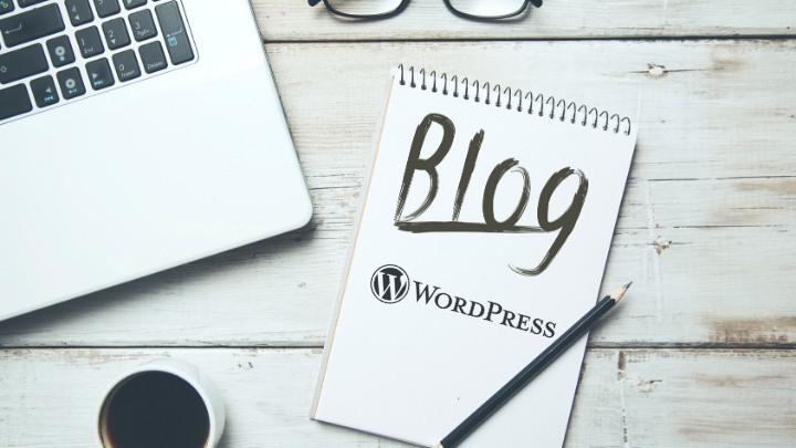 WordPress-Blogging-platform.jpg