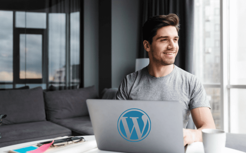 Stop Worrying About Money And Promote Your WordPress Blog!!