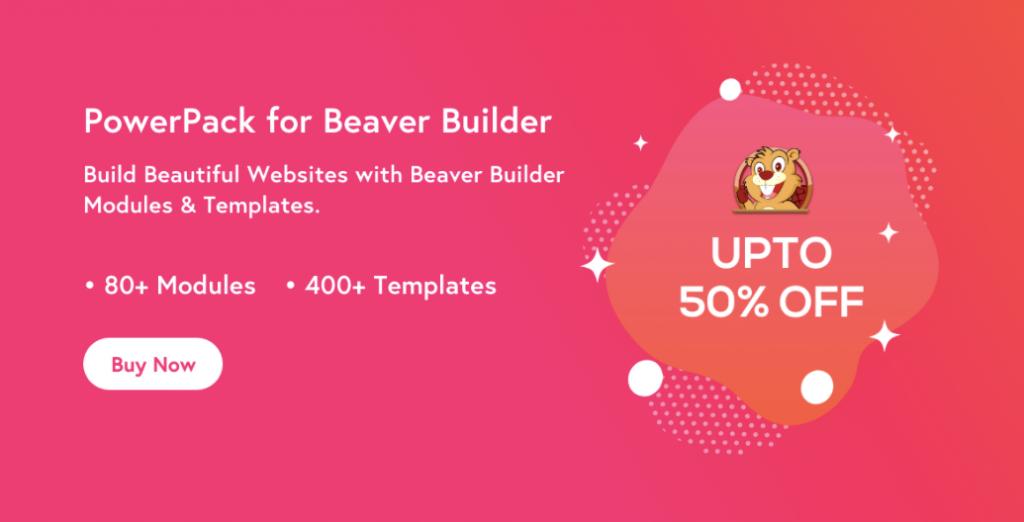 Beaver Builder Addon