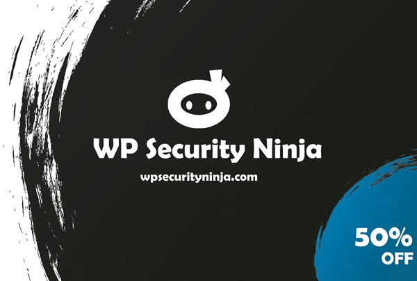 WPSecurityninja