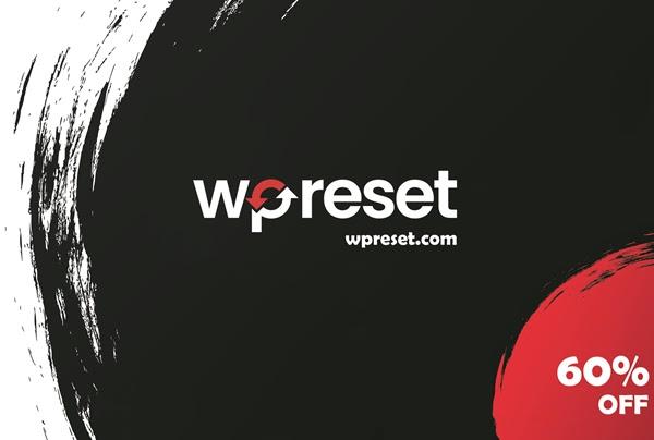 WPReset