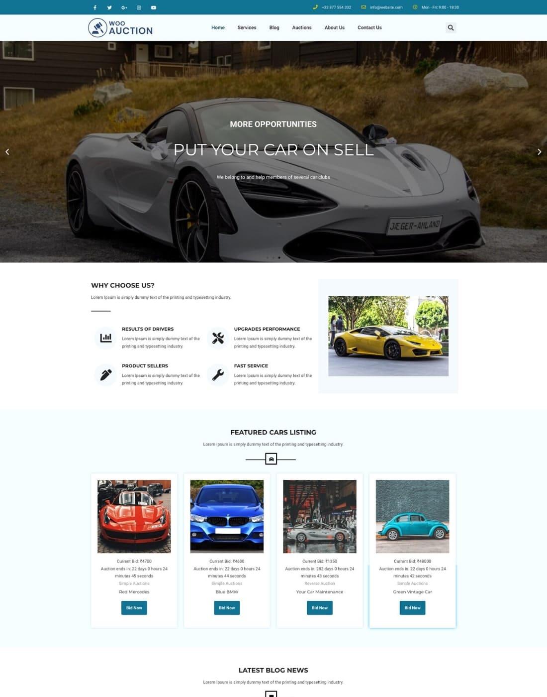 WordPress-Auction-Theme-min