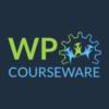 WP Coursera